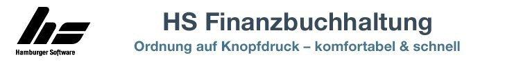 Banner Softguide_HS_Finanzbuchhaltung.jpg