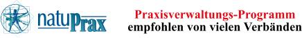 Banner iqverein1.jpg