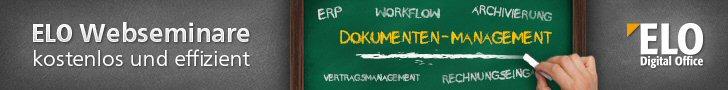 Banner webseminare_extern.jpg