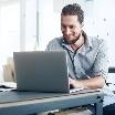 GKV-zertifizierte Software zur Lohnabrechnung