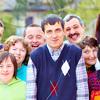Verwaltung und Controlling in der ambulanten Alten- und Behindertenhilfe