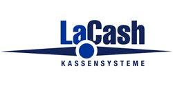 Firmenlogo LaCash GmbH & Co. KG Hamburg