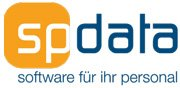 Firmenlogo SP_Data GmbH & Co. KG Herford