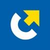 Handwerkerprogramm mit Auftragsabwicklung, effektiver Kalkulation und Bestellwesen