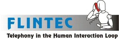 Firmenlogo FLINTEC InformationsTechnologien GmbH Mannheim