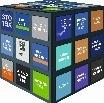 Online-Fachportal Stotax-First - erstklassige Inhalte blitzschnell online recherchieren!