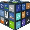 Online-Fachportal Stotax First - erstklassige Inhalte blitzschnell online recherchieren!