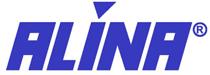 Firmenlogo ALINA� - EDV Studio ALINA GmbH Bad Oeynhausen