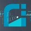 LogoS C/S ist ein branchenneutrales und flexibel konfigurierbares Lagerverwaltungssystem