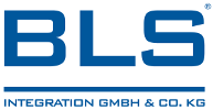 Firmenlogo BLS Integration GmbH & Co.KG Münster