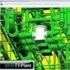 Flexible Rohrleitungsplanung f�r Inventor, Autocad und TT-3D