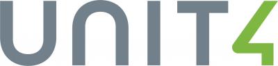 Firmenlogo Unit4 Business Software GmbH M�nchen