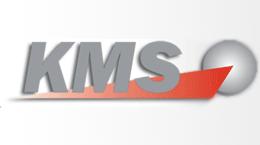 Firmenlogo KMS Computer GmbH Dresden
