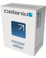 celanio standard edition