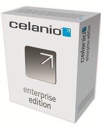 celanio enterprise edition