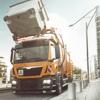 Komplettl�sung f�r gewerbliche und kommunale Abfall-, Rohstoff- und Recyclingwirtschaft