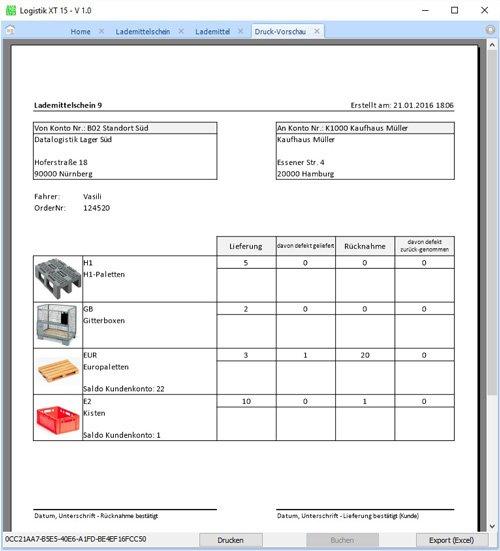 5. Produktbild Logistik XT 15