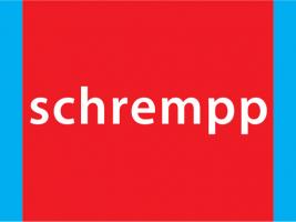 Firmenlogo schrempp edv GmbH Lahr