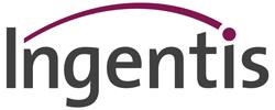 Firmenlogo Ingentis Softwareentwicklung GmbH N�rnberg