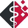 Professionelle Softwarel�sung f�r �rzte, MVZ und Krankenhausambulanzen