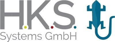 Firmenlogo HKS-Systems GmbH Weiden