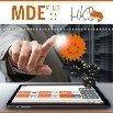Erfassung von Prozessdatenerfassung, Auswertung und Kopplung zu ERP-Systemen