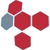 ERP Warenwirtschaft Software für Technischen Großhandel, Werkzeuggroßhandel Brückner GmbH