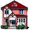 Hausverwaltungsprogramm f�r Miet- und Eigentumsh�user, Gewerbeobjekte, Sondereigentum