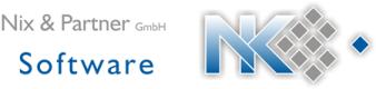 Firmenlogo Nix & Partner GmbH Gelnhausen