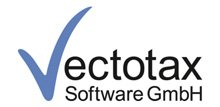 Firmenlogo Vectotax Software GmbH Koblenz