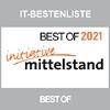 TaxMetall - ERP � PPS � WWS � CRM  f�r kleinere und mittlere Unternehmen