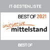 ERP � PPS � WWS � CRM f�r produzierende Unternehmen und Lohnfertiger