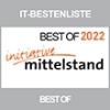 ERP, PPS, CRM mit BDE und CAD-Integration