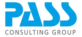 Firmenlogo PASS Consulting Group Aschaffenburg