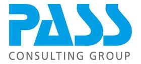 Firmenlogo PASS Consulting Group Aschaffenburg