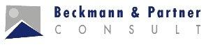 Firmenlogo Beckmann & Partner CONSULT Bielefeld