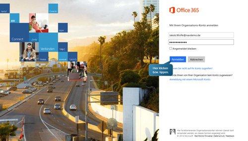 1. Produktbild Microsoft Dynamics NAV - ERP Komplettl�sung f�r den Mittelstand
