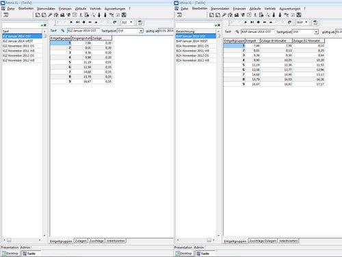 11. Produktbild Attina - Software für Zeitarbeit & Personalvermittler