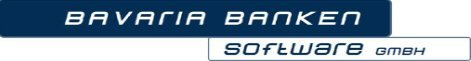 Firmenlogo CPB Software (Germany) GmbH Oberhaching bei M�nchen