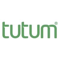 Firmenlogo tutum GmbH N�rnberg