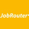 Webbasiertes Workflowsystem JobRouter - f�hrender Anbieter, super Preis/Leistung