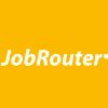Webbasiertes Workflowsystem JobRouter - führender Anbieter, super Preis/Leistung