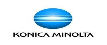 Firmenlogo Konica Minolta IT Solutions GmbH Stuttgart