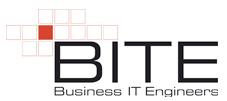 Firmenlogo BITE GmbH Ulm