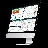 High-End Software f�r das Einzel- und Multi-Projektmanagement