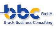 Firmenlogo BBC GmbH - Brack Business Consulting Bonn