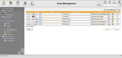 4. Produktbild Klaros-Testmanagement