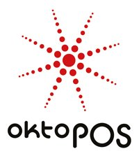 OktoPOS Produktlogo