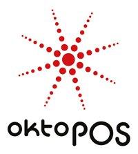 Firmenlogo OktoPOS Solutions GmbH Hamburg