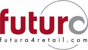 Firmenlogo Futura Retail Solution AG Stelle/Hamburg